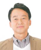 明海大学不動産学部  学部長 中城 康彦