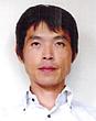 佐々木栄斗
