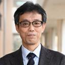 中村 喜久夫 教授